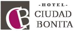 HotelCiudadBonita